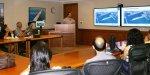 Szkolenia biznesowe i szkolenia pracowników